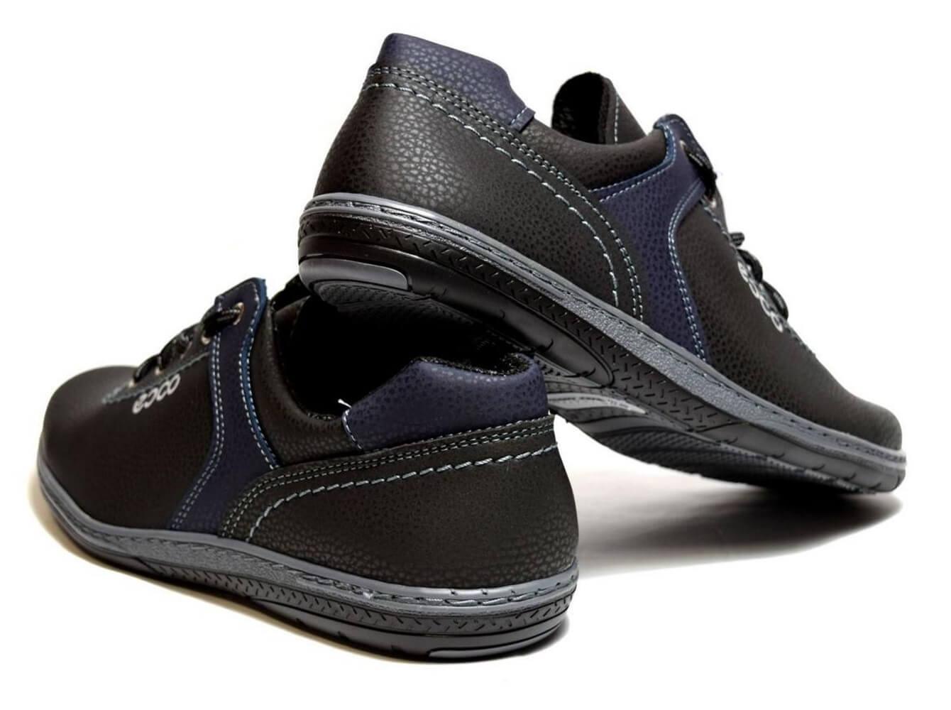 7396cc3941179a Штучна шкіра Візерунок «Espresso» для виготовлення взуття - Замовити  екошкіру оптом для взуття від виробника Vinisan