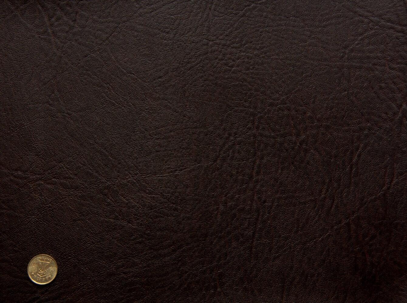 e55cfb7fdad81f Штучна шкіра Візерунок «Hartferd» для виготовлення взуття - Замовити  екошкіру оптом для взуття від виробника Vinisan